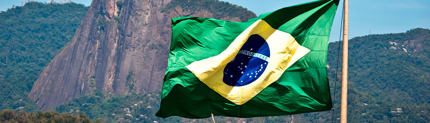Portugués