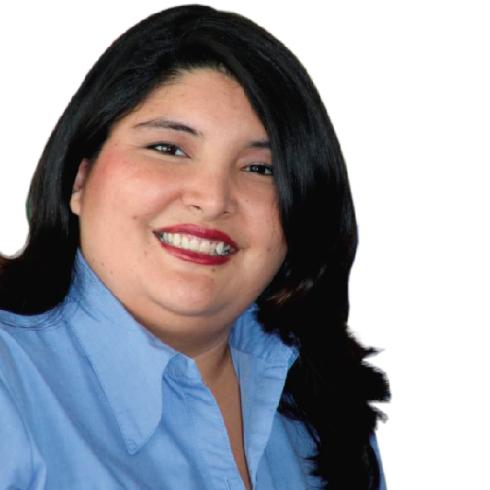 Diana Cecilia Pinilla Vargas